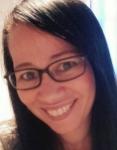 LeonaMcArdle_Profile